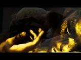 Come Undone -Isobel Campbell&amp Mark Lanegan