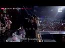 [180111] EXO Won Genie Music Popularity Awards @ Golden Disk Awards Day 2
