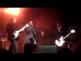 Adam Lambert (Gridlock) 05 Sure Fire Winners IMPROVED VERSION