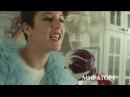 Реклама Мираторг - Когда чевапчичи со мной 1