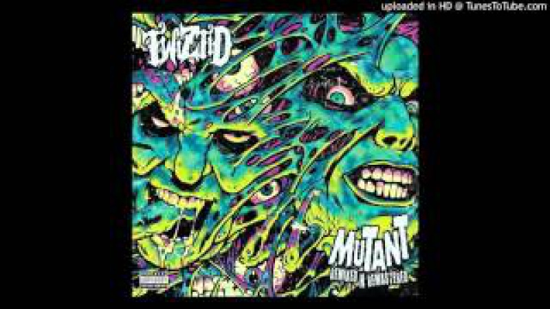 Note 2 Self By Twiztid [Mutant Remixed Remastered]