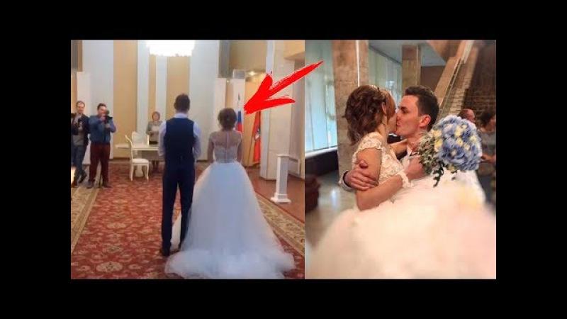 диана шурыгина за кого вышла замуж