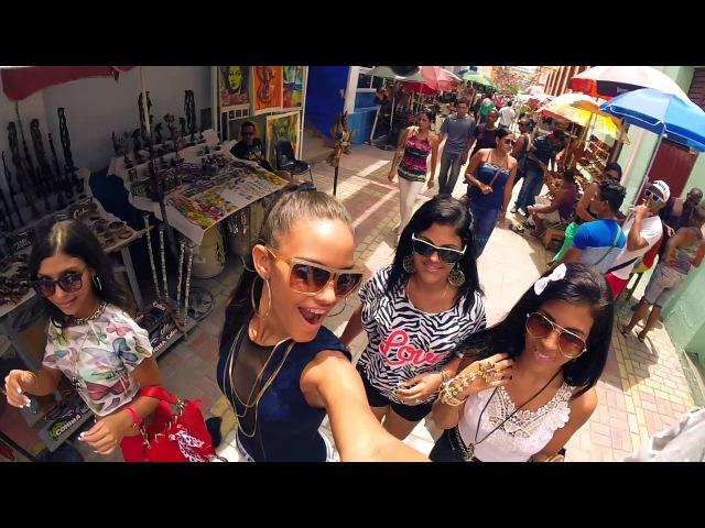 LO MAS PEGAO DEL REGGAETON CUBANO 2016 -Está pa mi - PIKIRI EL PARTIDARIO LCA Studios 2016