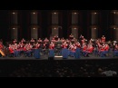 SOUSA The Stars and Stripes Forever - The Presidents Own U.S. Marine Band - Tour 2016