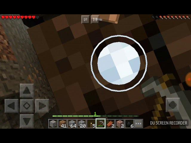 Виживання в Minecraft 6
