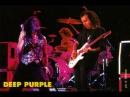 Deep Purple Joe Satriani - full Concert Remaster