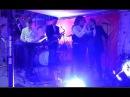 Кавер группа M.A.G BAND Live 2018 Pop Артём Демишев ГОЛОС. Мария Артамонова Корпоратив Москва
