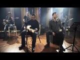 EMIN &amp Steven Seagal - Boogie Man (Music Video)