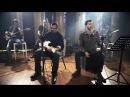 EMIN Steven Seagal - Boogie Man (Music Video)