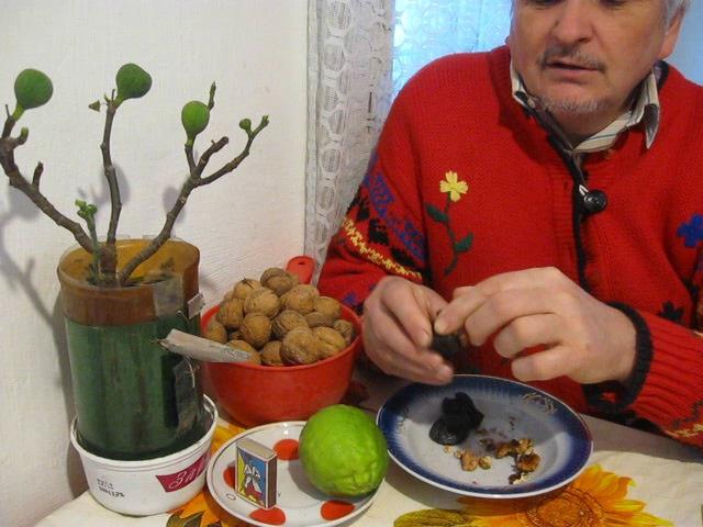 Видео 182.Лекарство Виагра готовим сами - вкусный рецепт наших предков.