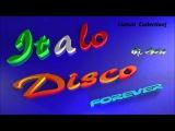 ROGER MENO - WHAT MY HEART WANNA SAY - 1986 - LIATSOS ITALO DISCO