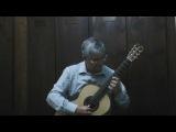 Allegro Moderato (Ferdinando Carulli)