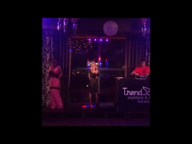 Bryan Milton Natune - Let Love Live (A-Mase Remix) LIVE