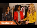 Crush-Worthy Valentines Day Threads! 👗 💘 w/ Lizzy Greene, Daniella Perkins More! Nick