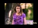 Violetta y Leon - Даже если ты уйдешь