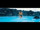 Edward Maya - I Can't Stop Habibi (Official Edit)