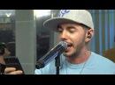 Тимур Родригез - More Than You Know (Axwell x Ingrosso cover) (LIVE Авторадио, шоу Мурзилки Live, 23.11.17)