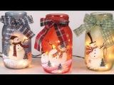 DIY ROOM DECOR!!! 25 Easy Crafts Diy Christmas Decorations Ideas - 5 Minute Craft Life hacks 2017