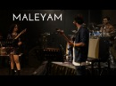 Maleyam Marodalinju Abhijith P S Nair Live In Concert Mohini Dey Cantini Violin Launch India