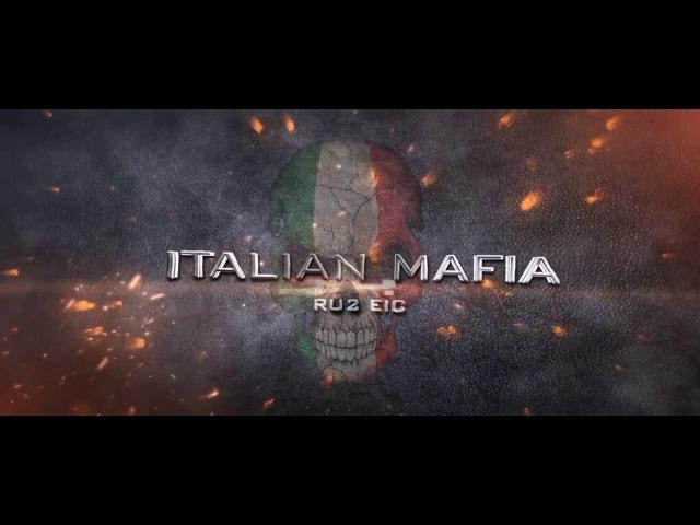 Italian Mafia 19 Uber Obsidian [FULL HD]