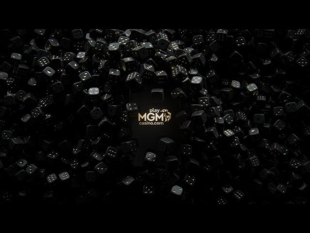 "MGM Adrenaline"""