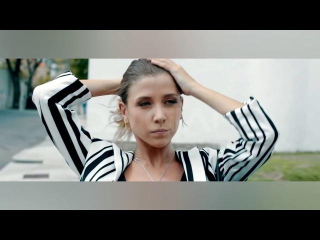 DJ GIAN - VisualMix 2 (Reggaeton Top Latino Exitos Junio 2017) Video Full HD