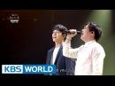 Ji Changwook 2BIC - Love Game | 지창욱 투빅 - 요즘 바쁜가봐 [Yu Huiyeol's Sketchbook / 2017.08.09]