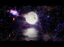 Музыка с дельта-волнами для мозга. Глубокий сон. Точно уснете!