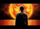 NASA скрывает тайну Солнца! Правда взбудоражит человечество
