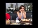 Trying the best Ajarsky khachapuri in LA Լոս Անջելեսի ամենահամեղ Աջարական