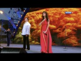 Зара и Дмитрии