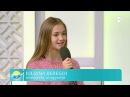 Iuliana Beregoi despre Lara Ep 4 si Piesa Noua