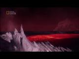 Земля Биография планеты. Фильм National Geographic