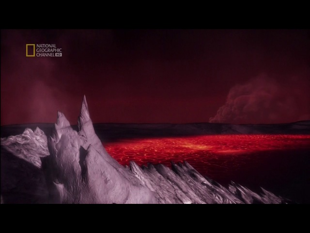 Земля Биография планеты Фильм National Geographic смотреть онлайн без регистрации