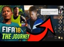 SDMN FIFA 18 THE JOURNEY ЭПИЗОД №4 by Behzinga