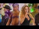 Videgal part Unidos Da Tijuca Canibalia Ritmos do Brasil Daniela Mercury