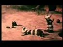 Нарезка старых песен мультфильмов и кино в одном видео