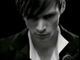 1 Million by Paco Rabanne - Commercial