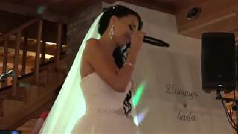 Песня в подарок родителям на свадьбу! Помолимся за родителей кавер Сосо Павлиаш...