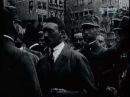 Герман Геринг История жизни и карьеры Второго человека в 3 рейхе
