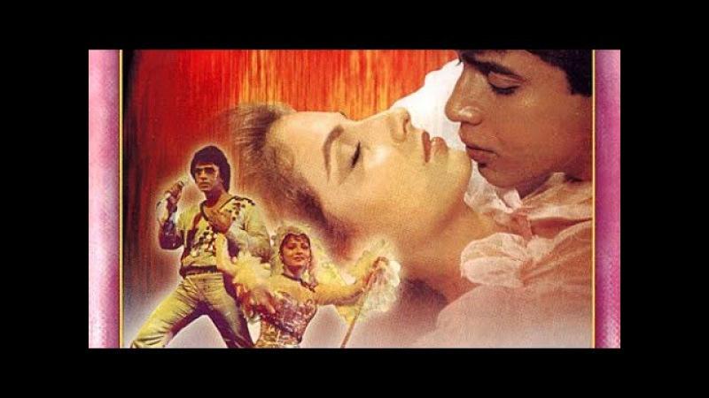 Disco Dance film complet 1983(Танцор диско Советский дубляж)