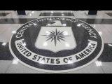 C. I. A. America's Secret W.a.r.r.i.o.r.s Rare Full Documentary