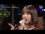 Park Kyung Block B