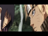 Naruto Shippuuden OST Naruto VS Sasuke New Form Theme Song
