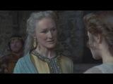 Hamlet (1990) Full Movie