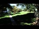 Джонни Johnny 2010) - Ru sub - смотреть онлайн - God- Христианское видео онлайн - Христиа