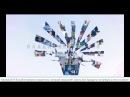 Промо видео сайта Делай Деньги