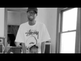 Find A Way - Carlos Nino &amp Miguel Atwood-Ferguson - Tribute To J Dilla