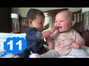 ПРИКОЛЫ С ДЕТЬМИ Смешные дети Видео для детей Funny kids Funny Kids Videos 11