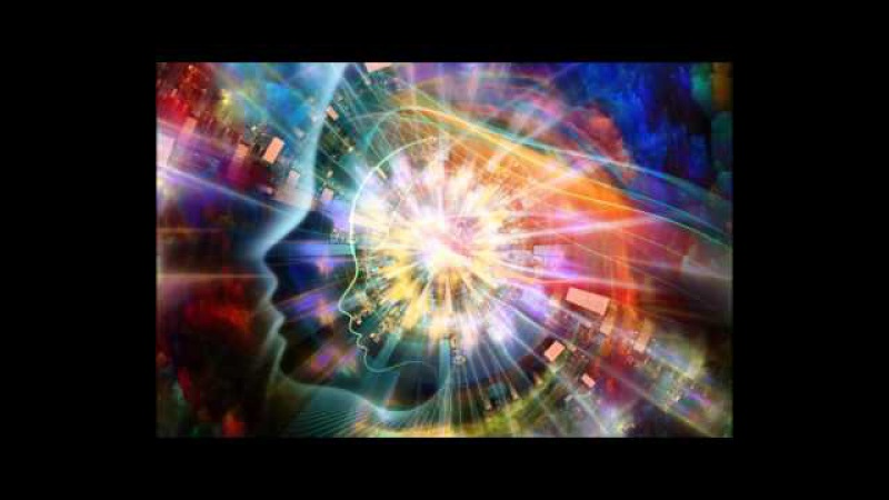 432Hz | разрушает бессознательные засорения страх - энергия очищает | интуиция кристально чистый